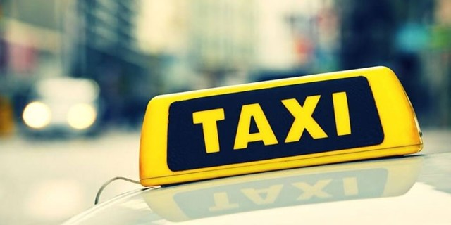 КАСКО для такси: стоимость полиса, особенности оформления, документы