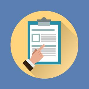 Проверка страхового стаж по СНИЛС через интернет: методы и способы