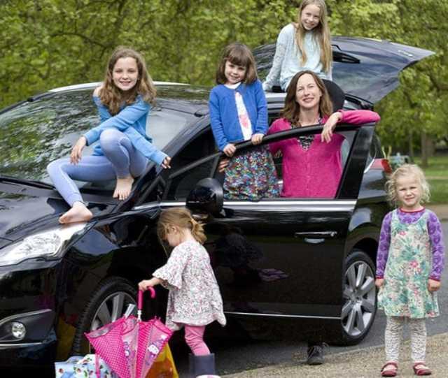 Льготы по транспортному налогу для многодетных семей - как оформить, кому положены?