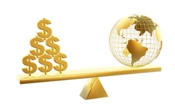 Страховой консорциум (consortium insurance) - что это, как работает, особенности