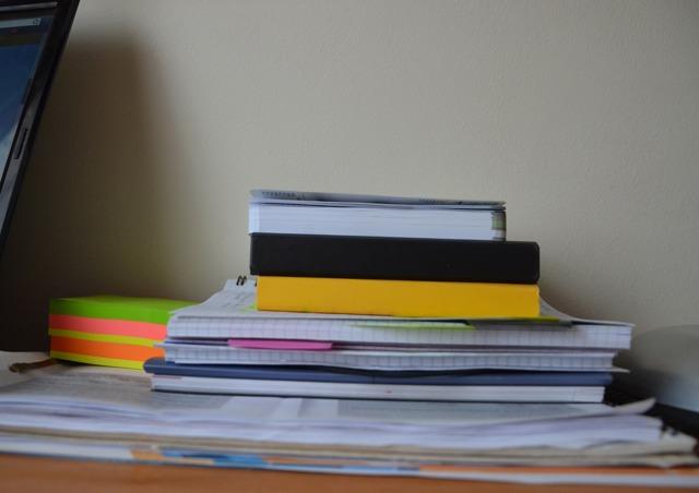 Прикрепление ребенка к поликлинике - особенности процедуры, необходимые документы