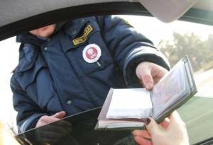 Остановка инспектором ДПС без причины - что делать, имеют ли право?