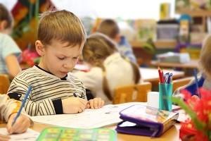 Для чего ребенку нужен СНИЛС в школе и детском саду
