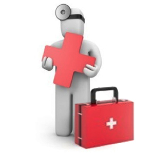 Медицинские услуги по полису ОМС - кто в праве их оказывать и их перечень