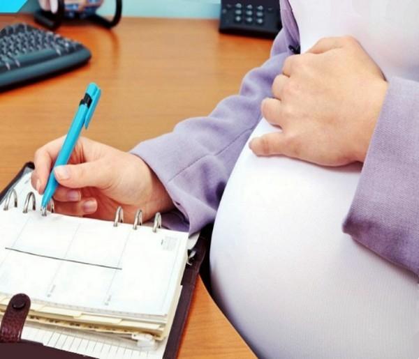 Заявление о замене лет для расчета больничного - бланк и образец, как оформить