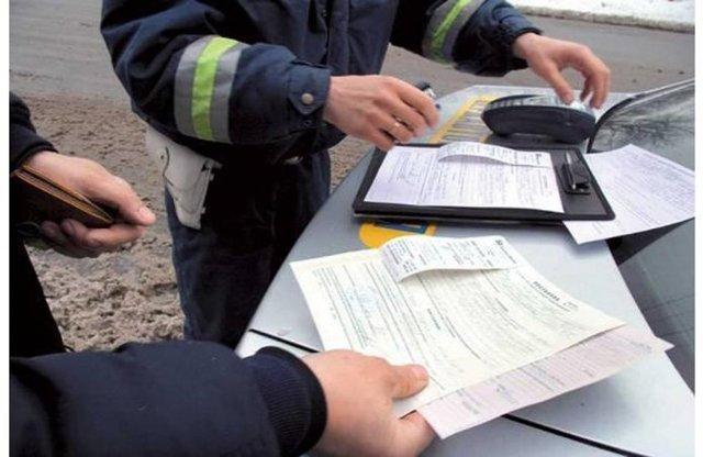 Аннулирование штрафов ГИБДД: сгорают ли штрафы, как списать штраф, правила, условия