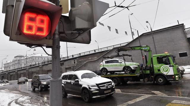 Закон о регистрации транспортных средств: поправки и изменения в 2020-2021 году
