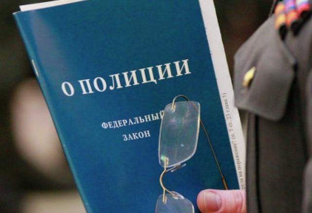 Военная ипотека для сотрудников МВД - условия, требования, как получить