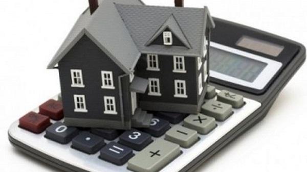 Страхование жилья и имущества физических лиц: особенности, стоимость, покрываемые риски
