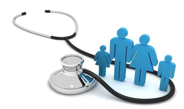 Защита прав пациента в досудебном порядке: особенности, порядок, правила, инструменты