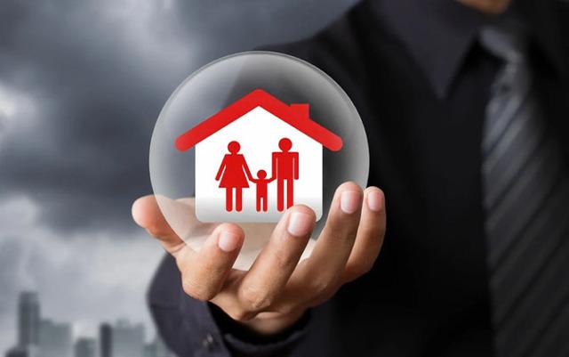 Налоговый вычет за страхование жизни —  как получить возврат НДФЛ