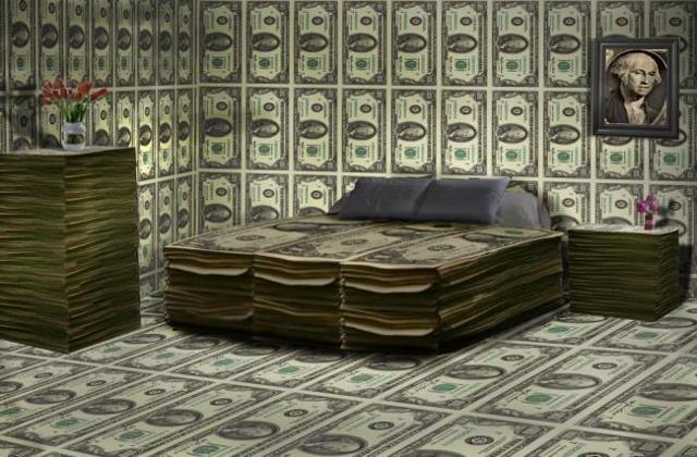 Проблемы с ипотекой: что выбрать - продажу или рефинансирование?