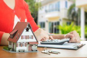 Страхование жизни и здоровья по ипотеке: нужно ли страховать, как отказаться?