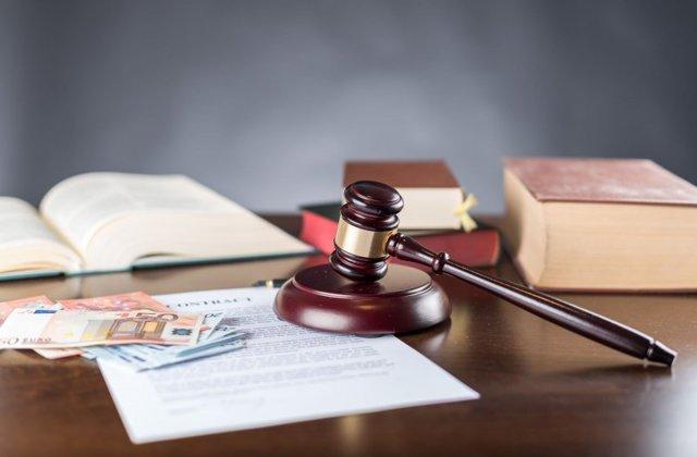 Как и в какой суд подать иск на виновника ДТП - подсудность дел о ДТП