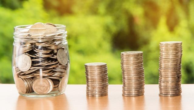 Выплаты и пособия при несчастном случае на производстве - размер, назначение и выплата