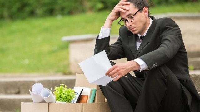 Стоит ли брать ипотеку сейчас или ставка снизится еще?