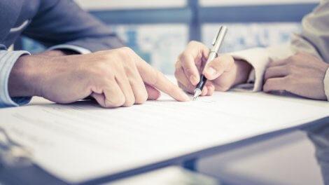 Отказ от страхования (noninsurance) - что это, порядок и правила, как отказаться?