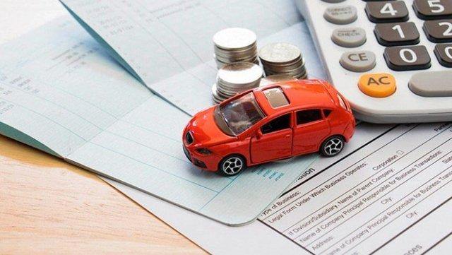 Автомобили без налога - какие машины не облагаются транспортным налогом и почему?