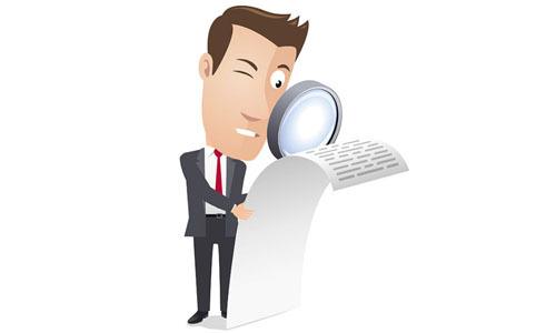 Права и обязанности застрахованного лица при страховом случае по страхованию имущества