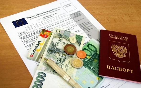 Медицинская страховка для шенгенской визы: стоимость, порядок и условия оформления