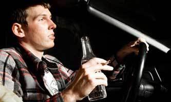 Амнистия для лишенных прав за пьянку в 2020 году: условия, сроки, кто попадает