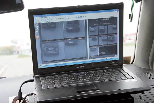 Проверка авто на угон и розыск - у судебных приставов, в ГИБДД, онлайн
