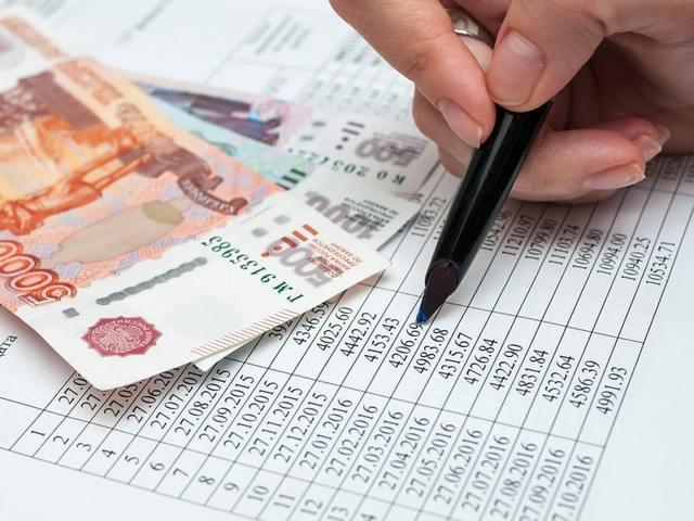 Дифференцированные и аннуитетные платежи - что это, плюсы и минусы, особенности