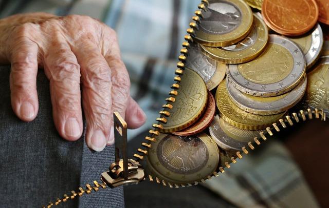 Как получить субсидию на возмещение расходов по газификации жилья пенсионеру