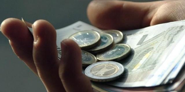 Что является основанием для перерасчета пенсии по случаю потери кормильца?