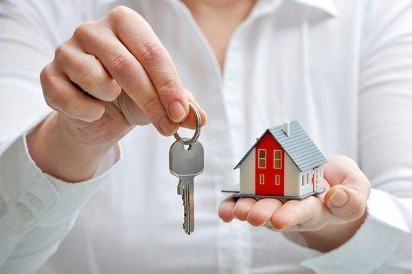 Социальная ипотека - условия программы, документы, кому дают и как получить