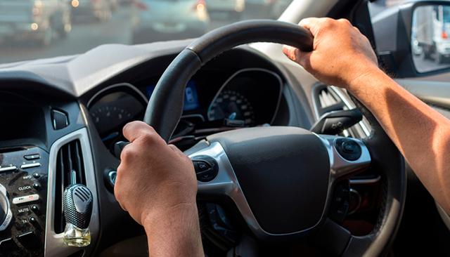 Запреты и ограничения для водителей авто от ГИБДД в 2020 году