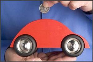 Как получить налоговый вычет на при купле-продаже автомобиля в 2020 году