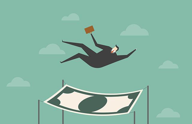 Оценка и управление банковскими рисками - методы, способы, инструменты