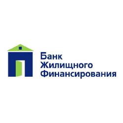 Самая выгодная ипотека - какие банки предлагают и как выбрать ипотеку с самым низким процентом