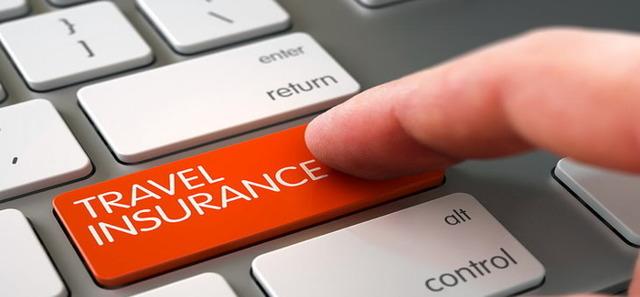 Страхование от невыезда и невылета: стоимость, условия, оформление