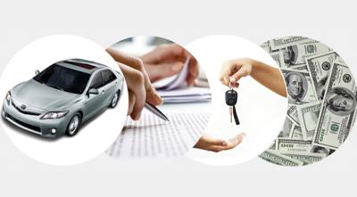 Снятие автомобиля с учета юридическим лицом: порядок, правила, документы, стоимость