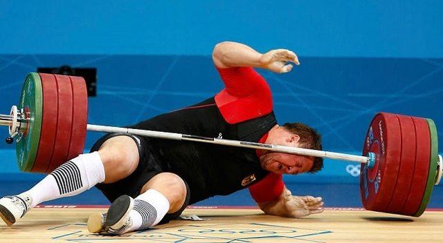 Страховой полис для занятий спортом и соревнований за рубежом: особенности и рекомендации