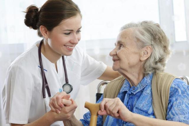 Налоговый вычет за лечение пенсионеру: что это, куда обращаться и что нужно для получения