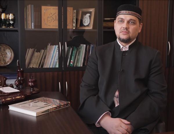Мусульманская ипотека - что это, особенности, условия, как получить