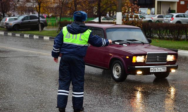 Восстановление СТС на автомобиль - действия при утере, стоимость восстановления