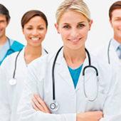 Запись на прием к врачу по ДМС - онлайн способы и через страховщика