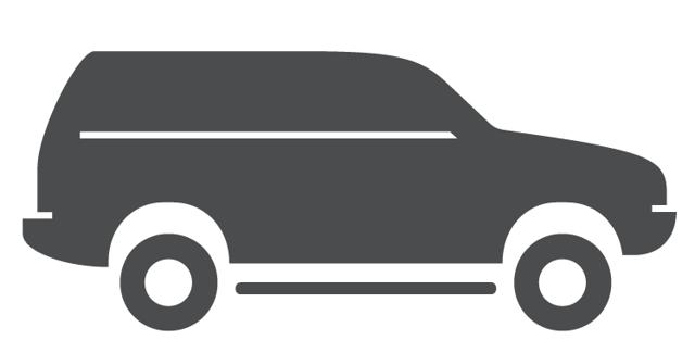 Нужно ли платить транспортный налог при наследовании автомобиля