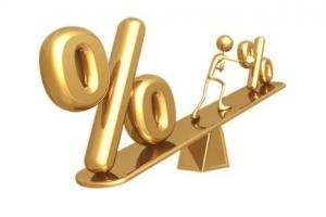 Необлагаемая сумма при продаже машины в 2020: с какой суммы берется налог