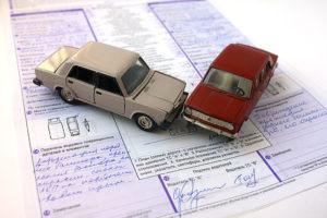 Страховой ущерб - что это, его виды, оценка ущерба