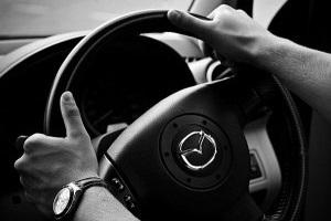Договор аренды автомобиля у физического лица юридическим: как оформить, образец