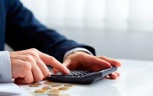 Почему не стоит завышать и занижать страховую сумму по КАСКО