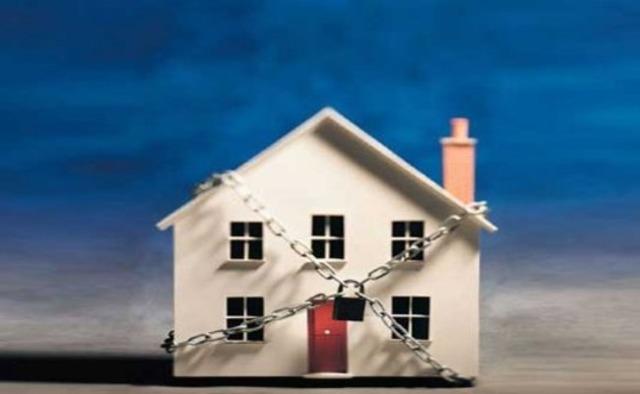 Акт осмотра о затоплении (заливе) квартиры: как составить, бланк, образец