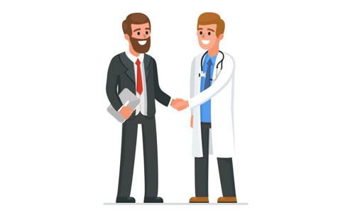 Больничный лист - как и где получить, правила и порядок оформления и выдачи