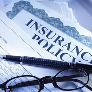 Лицензирование страховой деятельности - условия и порядок