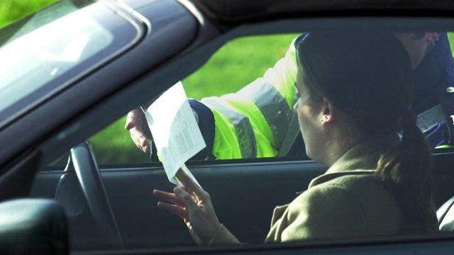 Как узнать оплачен ли штраф ГИБДД, где можно посмотреть историю оплаченных штрафов